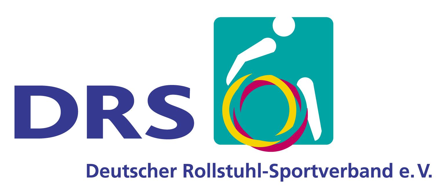 Deutscher Rollstuhl-Sportverband (DRS) e.V.