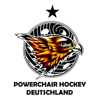Powerchair Hockey Deutschland