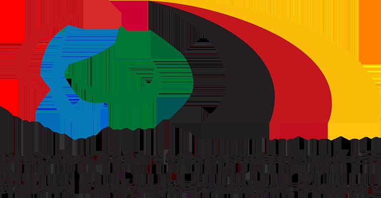 Deutscher Behindertensportverband – National Paralympic Committee Germany